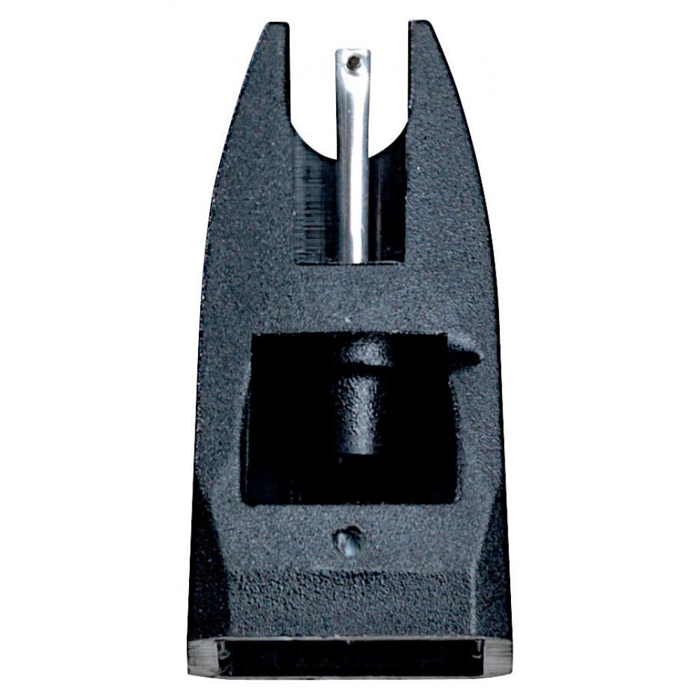 Ortofon OM 10 replacement Stylus