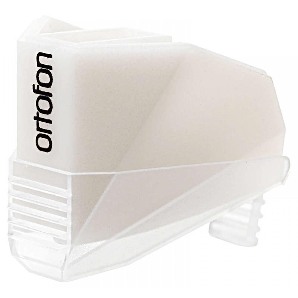 Ortofon 2M Mono SE replacement Stylus