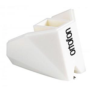 Ortofon 2M Mono replacement Stylus