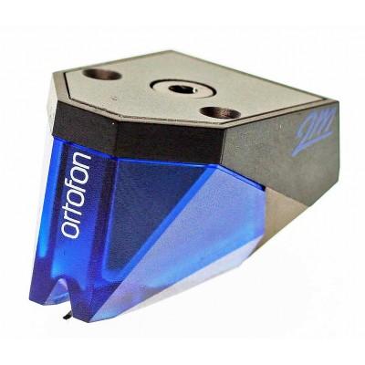 Ortofon 2M Blue Tonabnehmer