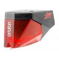 Ortofon 2M Red Tonabnehmer