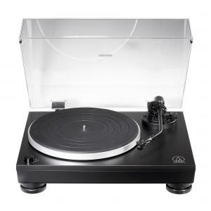 Audio-Technica AT-LP5X Turntable