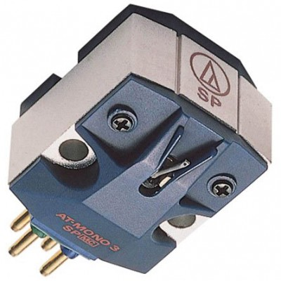 Audio-Technica AT-MONO3/SP