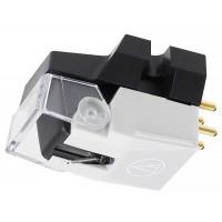 Audio-Technica VM670SP