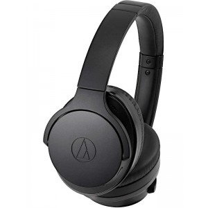 Audio-Technica ATH-ANC900BT Wireless Noise Cancelling Headphones