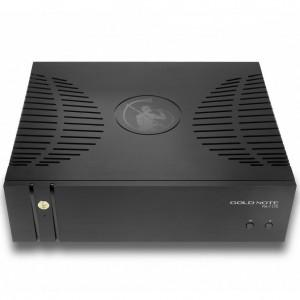 Gold Note PA-1175 MK-II Power Amplifier