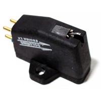 Goldring Eroica LX MC-Cartridge