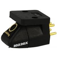 Goldring G 1022 GX MM-Cartridge