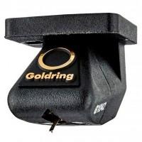 Goldring G 1042 MM-Cartridge