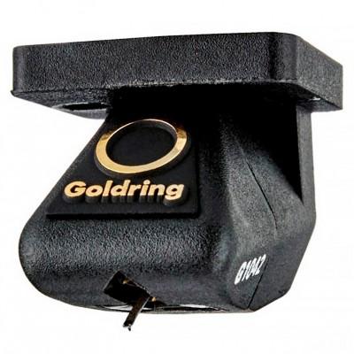 Goldring G 1042 MM-Tonabnehmer