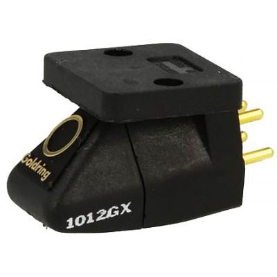 Goldring G 1012 GX MM-Cartridge