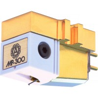 Nagaoka MP 300 Tonabnehmer