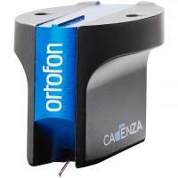 Ortofon Cadenza Blue MC-Cartridge