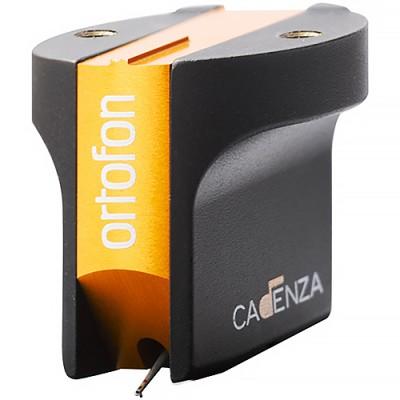 Ortofon Cadenza Bronze MC-Tonabnehmer