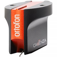 Ortofon Cadenza Red MC-Cartridge