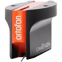 Ortofon Cadenza Red MC-Tonabnehmer