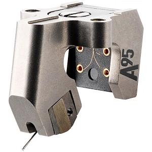 Ortofon MC A95 Heritage Cartridge