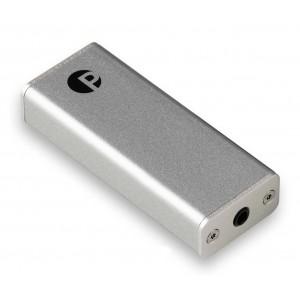 Pro-Ject DAC Box E mobile