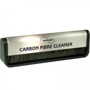 Analogis Carbon Brush 1