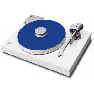 ATR Celebration 40 Turntable (Pro-Ject Xtension 9 Evolution analogue)