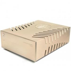 Gold Note PSU-10 Power supply