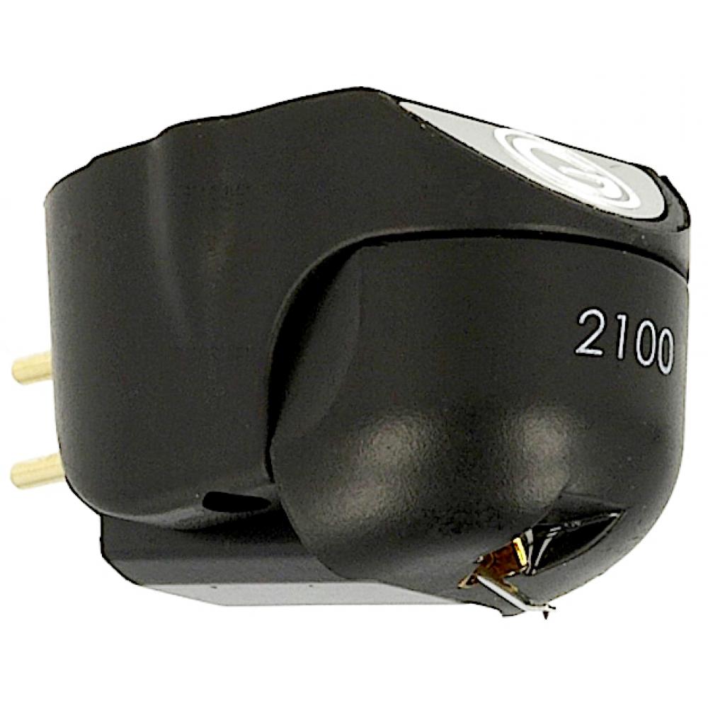 Goldring 2100 MM-Cartridge