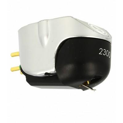 Goldring 2300 MM-Cartridge