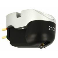 Goldring 2500 MM-Cartridge
