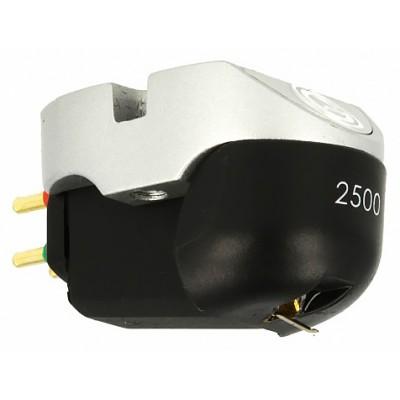 Goldring 2500 MM-Tonabnehmer