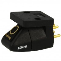 Goldring G 1006 MM-Cartridge