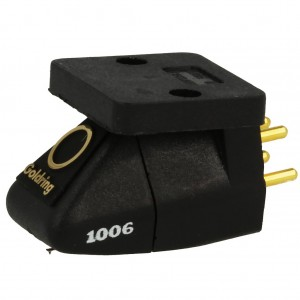 Goldring G 1006 MM-Cartridge