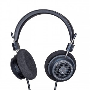 Grado SR-125x Headphones