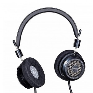 Grado SR-225x Headphones