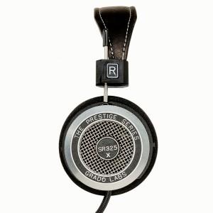 Grado SR-325x Headphones