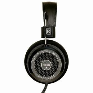 Grado SR-60x Headphones