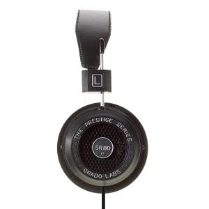 Grado SR-80x Headphones