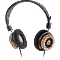 Grado The Hemp Limited Edition
