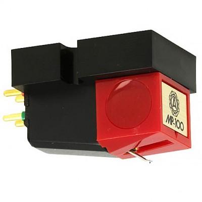 Nagaoka MP 100 Cartridge