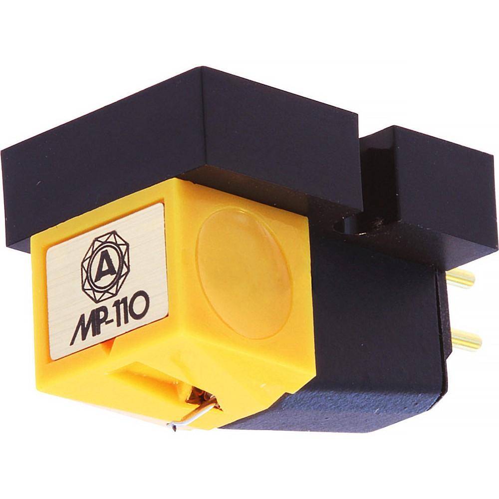 Nagaoka MP 110 Cartridge