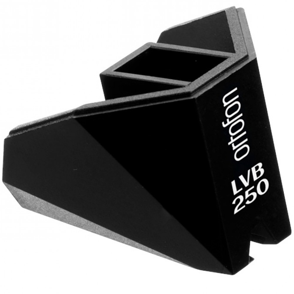Ortofon 2M Black LVB 250 Replacement Stylus