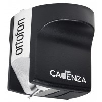 Ortofon Cadenza Mono MC-Tonabnehmer