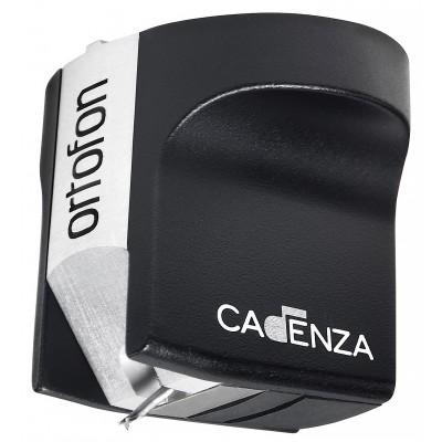 Ortofon Cadenza Mono MC-Cartridge