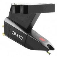 Ortofon OM 10 Cartridge