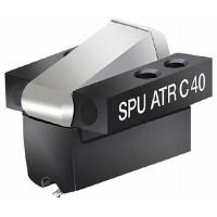 Ortofon SPU ATR Celebration 40 (SPU Classic E N analogue)