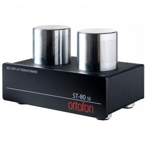 Ortofon ST-80 SE MC-Transformer