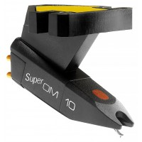 Ortofon Super OM 10 Cartridge
