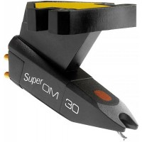 Ortofon Super OM 30 Cartridge