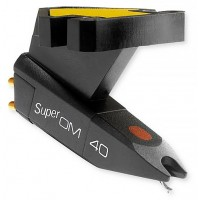 Ortofon Super OM 40 Cartridge