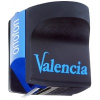 Ortofon Valencia Classic MC-Cartridge