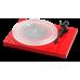 Pro-Ject Debut Carbon RecordMaster HiRes (Ortofon 2M Red)